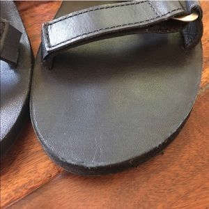 6c6eff1fc74c Teva Shoes - Teva Universal Slide